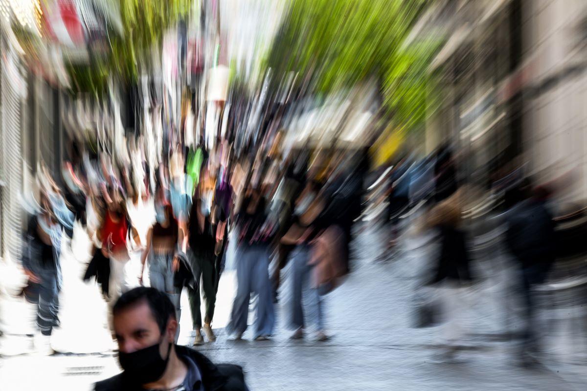 Κικίλιας: Στην Ελλάδα 3 εκατ. δόσεις του εμβολίου για τον κορονοϊό – Τον Δεκέμβριο η πρώτη φάση