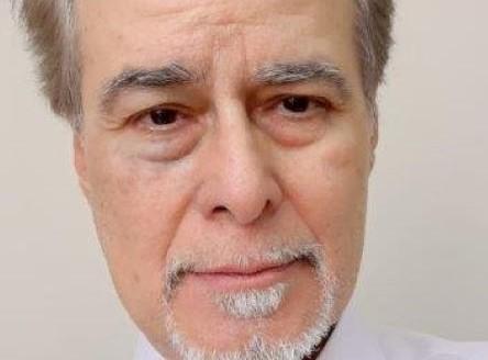 Αθανάσιος Δαββέτας: Προς υπεράσπιση του θετικού δικαίου