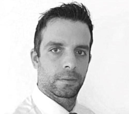 Αντώνιος Αλέξανδρος Δεληγιάννης: Οι προϋποθέσεις της νόμιμης απασχόλησης υπηκόων τρίτων χωρών (εκτός Ε.Ε) στην Ελλάδα