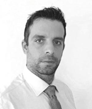 Αντώνιος – Αλέξανδρος Δεληγιάννης: Το νομικό πλαίσιο της εργασίας σε εποχιακές ξενοδοχειακές επιχειρήσεις και τα μέτρα στήριξης των εργαζομένων στον τουριστικό κλάδο