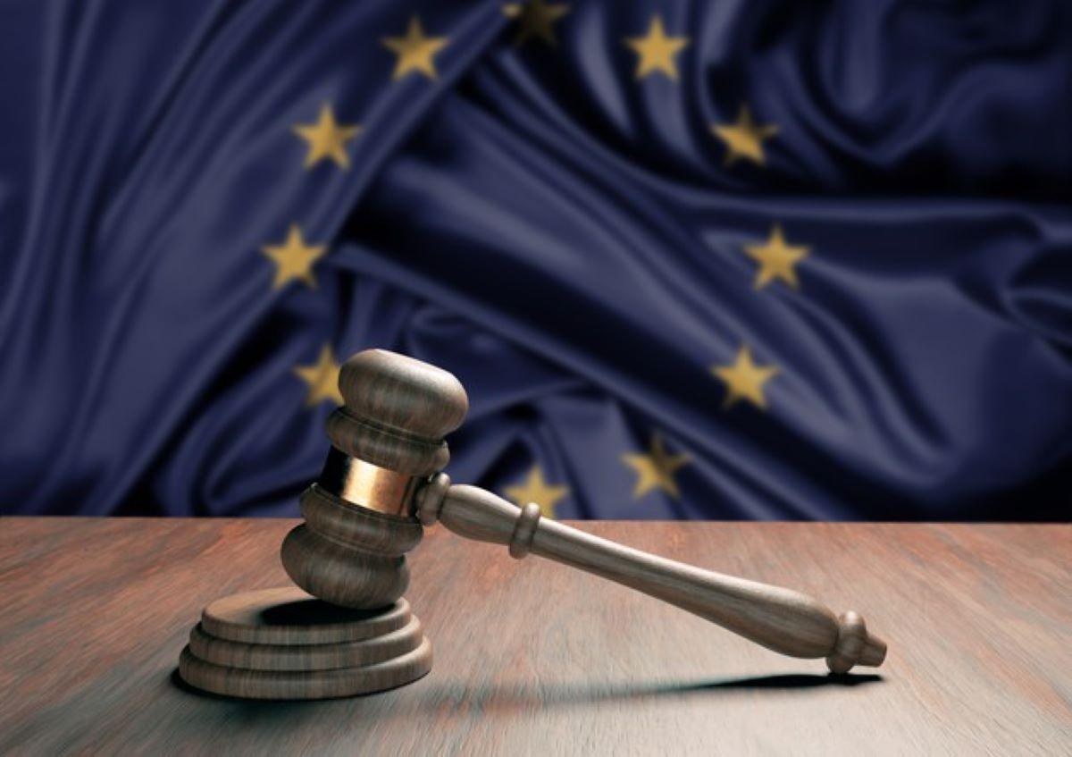 """""""Προσβολή"""" της Ευρωπαϊκής Εισαγγελίας στο ΑΔΣ του Αρείου Πάγου"""