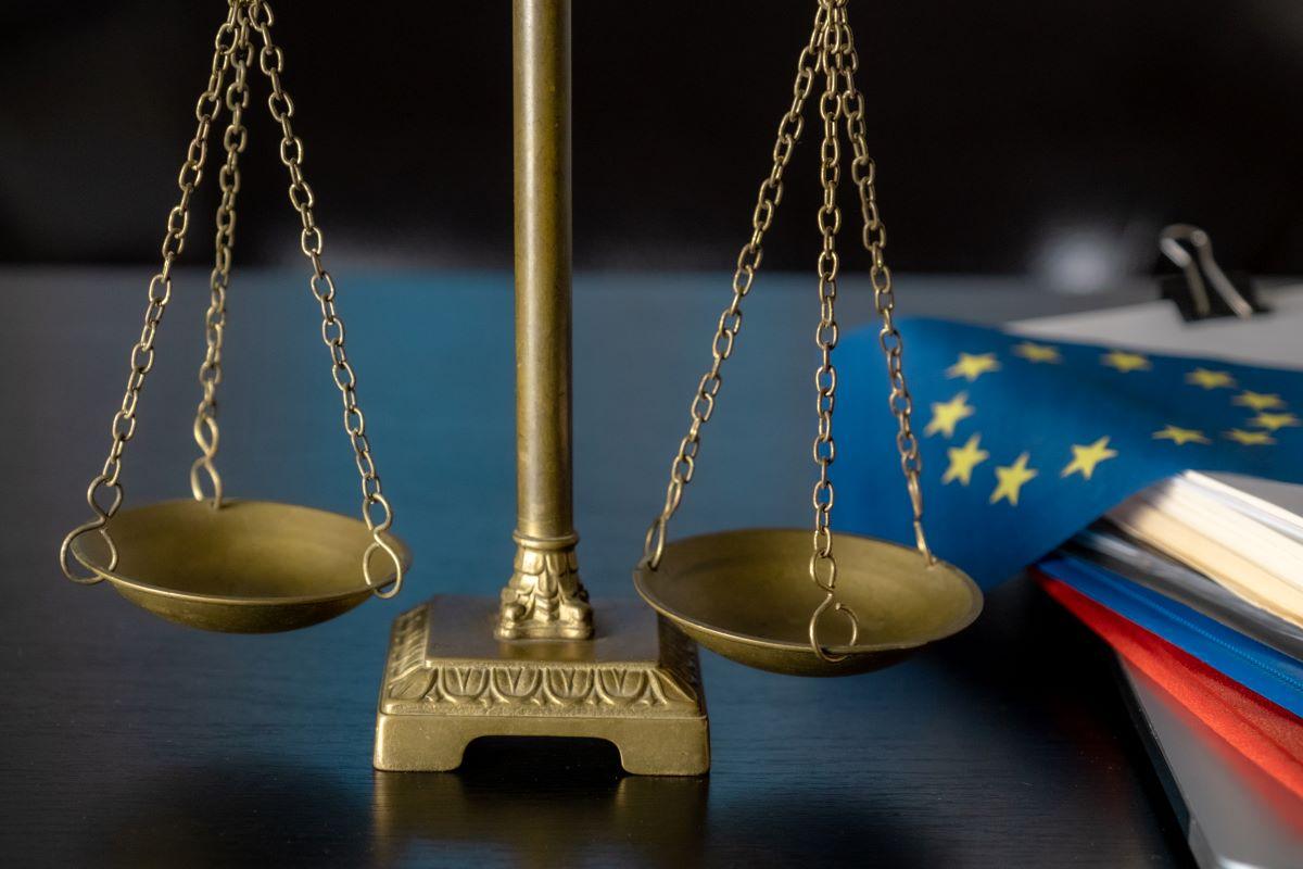 Αλλαγή πορείας από τo ΕΔΔΑ - Ποιες υποθέσεις θα έχουν προτεραιότητα