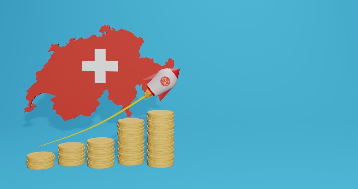 Δικαστήριο Ε.Ε: Απόφαση-πιλότος για τα δάνεια σε ελβετικό φράγκο