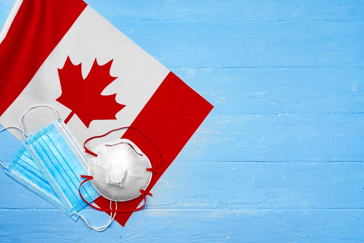 Εμβόλιο Pfizer: Και ο Καναδάς ενέκρινε την κυκλοφορία του – Αρχίζουν οι εμβολιασμοί