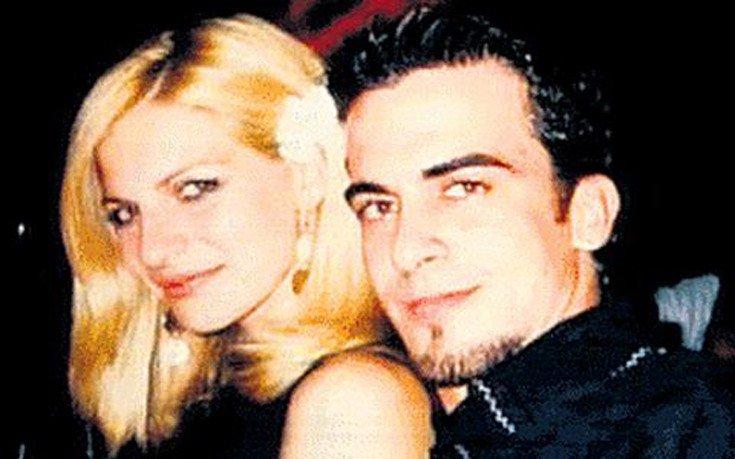 """""""Τις σκότωσαν γιατί τις αγαπούσαν"""": 3 φριχτά εγκλήματα κατά γυναικών"""