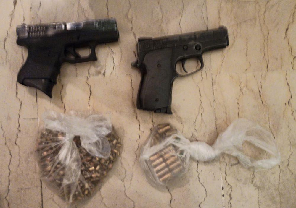 Πώς δρούσε το κύκλωμα της κοκαΐνης σε Μύκονο και Αθήνα