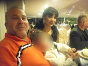 """Δολοφονία γυναίκας Κορφιάτη:""""Αθώος"""" λέει ο φερόμενος ηθικός αυτουργός"""