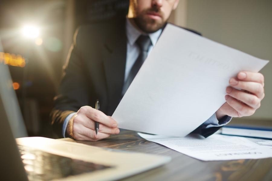 Έρχεται ο νέος διαγωνισμός υποψηφίων δικηγόρων - Τι προβλέπεται