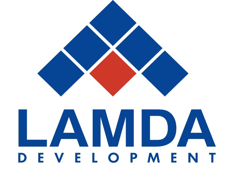 Lamda Development: To Ελληνικό ξεκινά! – Το όραμα της μεγαλύτερης αστικής ανάπλασης στην Ευρώπη γίνεται πραγματικότητα