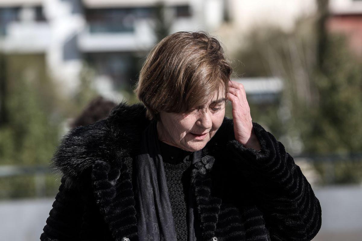 Δολοφονία Καρολάιν: Το συγκλονιστικό ξέσπασμα της μάνας της Ελένης Τοπαλούδη για τον πιλότο – ΒΙΝΤΕΟ