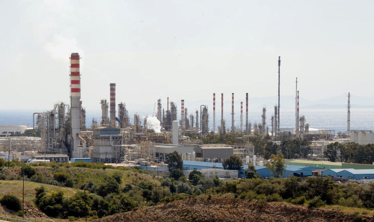 Motor Oil: Οι αποφάσεις της Ετήσιας Τακτικής Γενικής Συνέλευσης 2021
