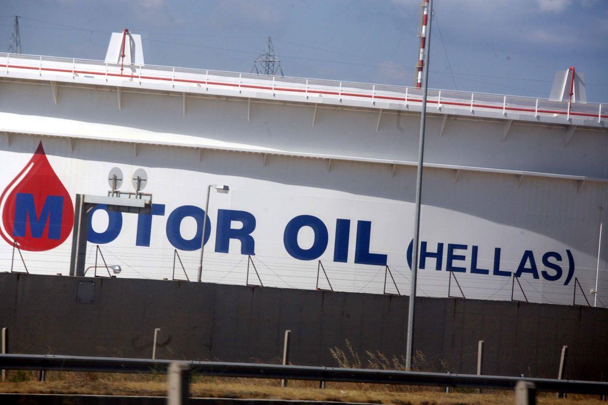 Motor Oil: Οι αποφάσεις της Ετήσιας Τακτικής Γενικής Συνέλευσης 2021 του Ομίλου