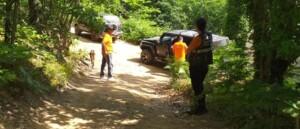 Νεοχώρι Χαλκιδικής: Νεκρός σε κανάλι βρέθηκε ο 44χρονος αγνοούμενος