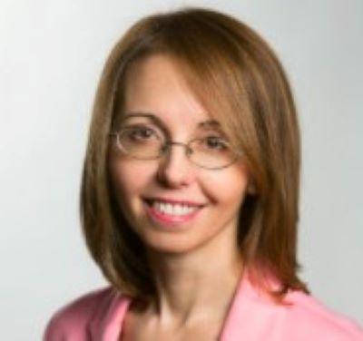 Αικατερίνη Ντόκα: Η θεσμική υποχρέωση του υπουργείου Δικαιοσύνης προς συμμόρφωση με το ψήφισμα της Ευρωπαϊκής Ένωσης Δικαστών