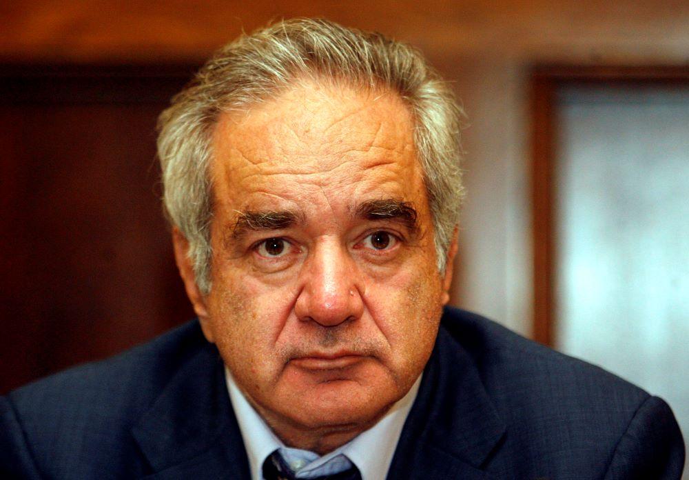 Δημήτρης Χ. Παξινός: Η έλλειψη ισονομίας καθιστά ελλειμματικό το κράτος δικαίου