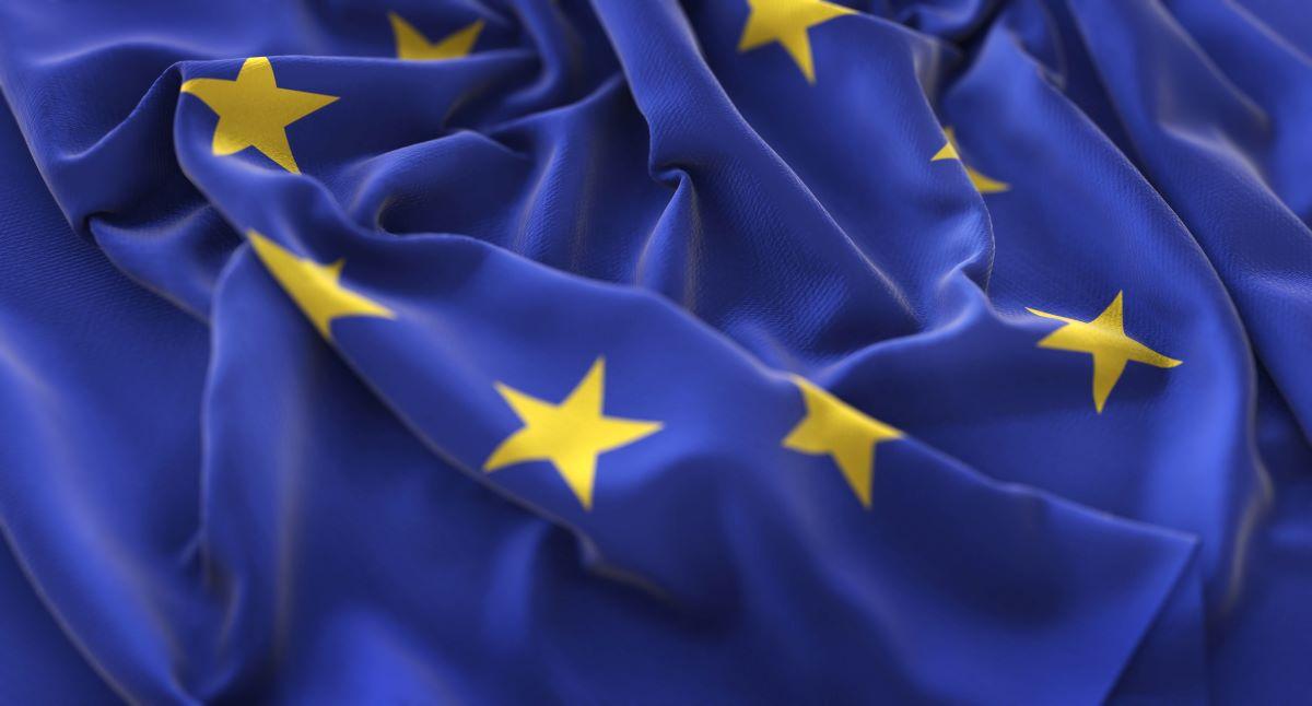 Έκθεση Ευρωπαϊκής Επιτροπής του 2020 για την ελληνική Δικαιοσύνη