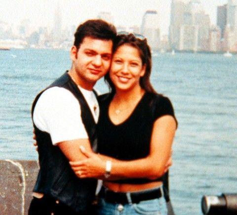 """""""Τις σκότωσαν γιατί τις αγαπούσαν"""": Φριχτά εγκλήματα κατά γυναικών"""