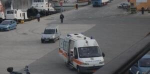 Βόλος: Πτώμα γυναίκας εντοπίστηκε στο λιμάνι