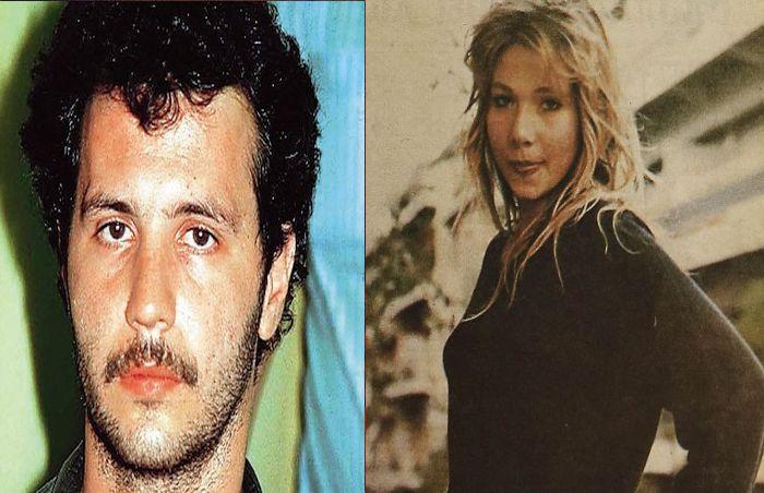 Τις σκότωσαν γιατί τις αγαπούσαν: Φριχτά εγκλήματα κατά γυναικών