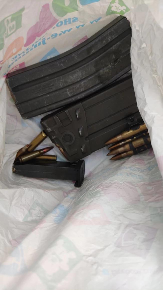 Αποκαλυπτικές φωτογραφίες: Εξαρθρώθηκε εγκληματική οργάνωση που είχε ανατινάξει 27 ATM - ΒΙΝΤΕΟ