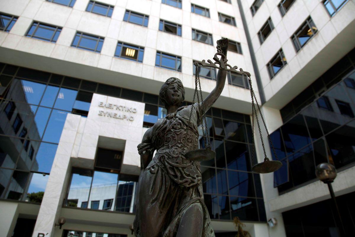 Νομοσχέδιο για το Ελεγκτικό Συνέδριο: Λογισμικά τεχνητής νοημοσύνης για τους ελέγχους