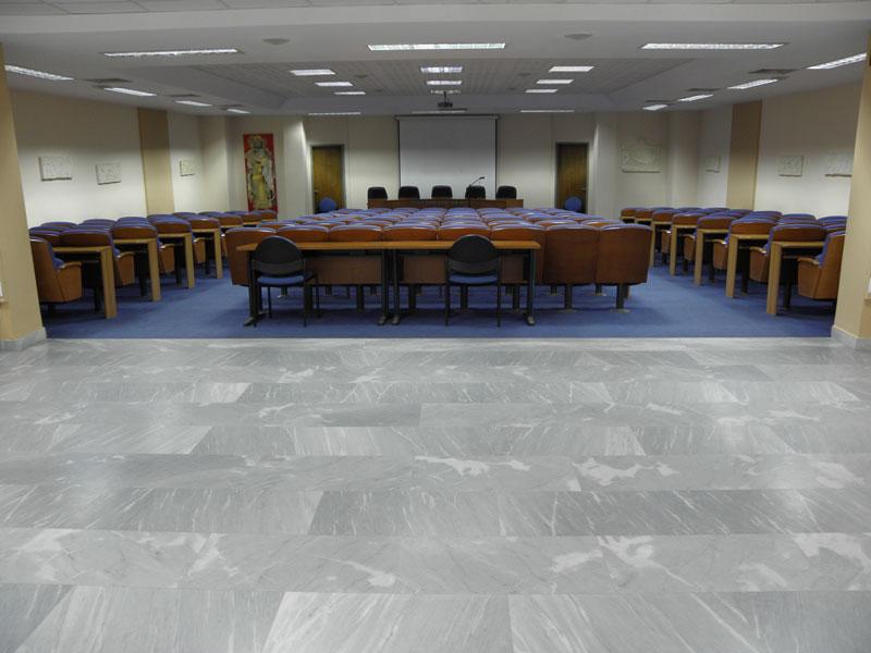 ΕΣΔΙ: Αυξάνονται οι θέσεις εισαγωγής σπουδαστών