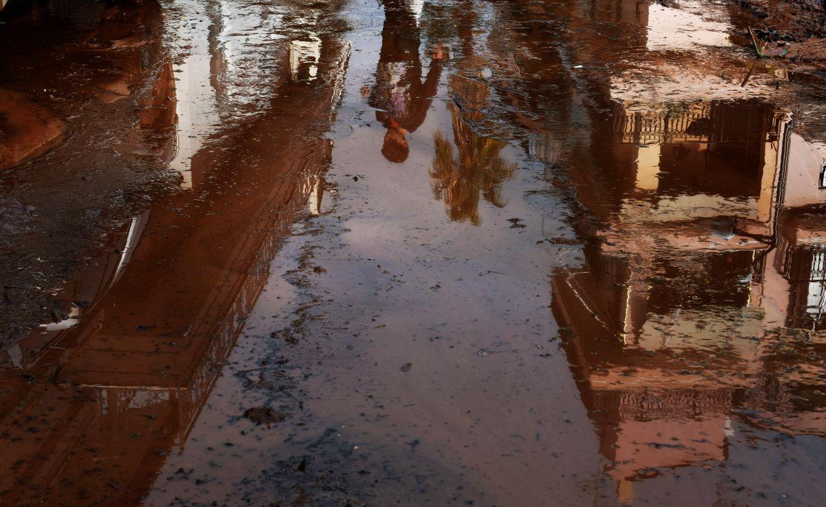 Απόφαση - σταθμός για την καταστροφική πλημμύρα της Μάνδρας: Ολόκληρο το κείμενο με το οποίο αποζημιώνεται οικογένεια 29χρονου που έχασε τη ζωή του