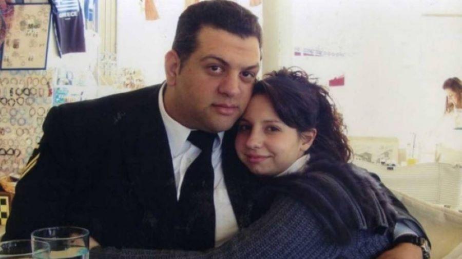 Μεγάλη ανατροπή για το διπλό φονικό το 2011 στη Σαλαμίνα: Αφέθηκε ελεύθερος ο βασικός ύποπτος μετά την ολοκλήρωση της ανακριτικών διαδικασιών