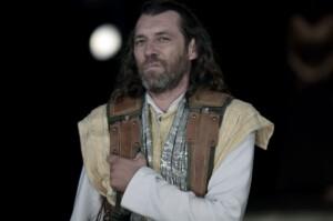 Γιάννης Στάνκογλου: Γιατί μπήκε 3 ημέρες στη Δ΄ Πτέρυγα του Κορυδαλλού