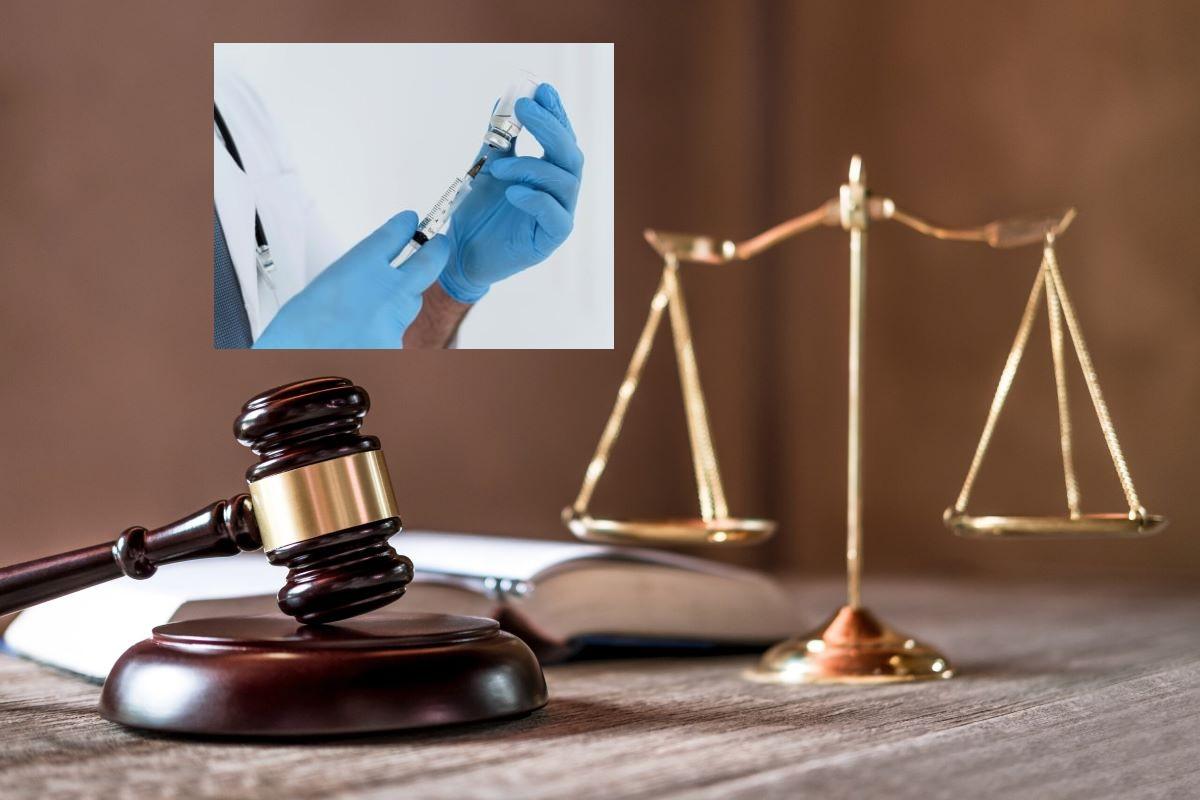 Αποκάλυψη: 6.000 ζουν στον Παλαμά Καρδίτσας, 40.000 εμβολιάστηκαν – Προς ποινικές διώξεις οι αρχές – ΒΙΝΤΕΟ
