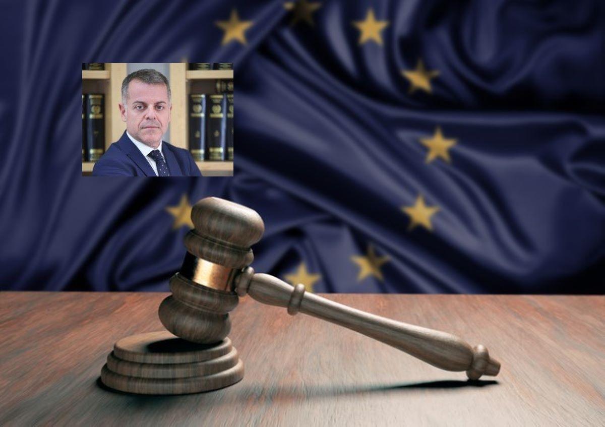 Η πρώτη απόφαση του Ευρωπαϊκού Δικαστηρίου υπέρ της υποχρεωτικότητας του εμβολιασμού – Ο Γ. Καρούζος αναλύει το σκεπτικό της απόφασης