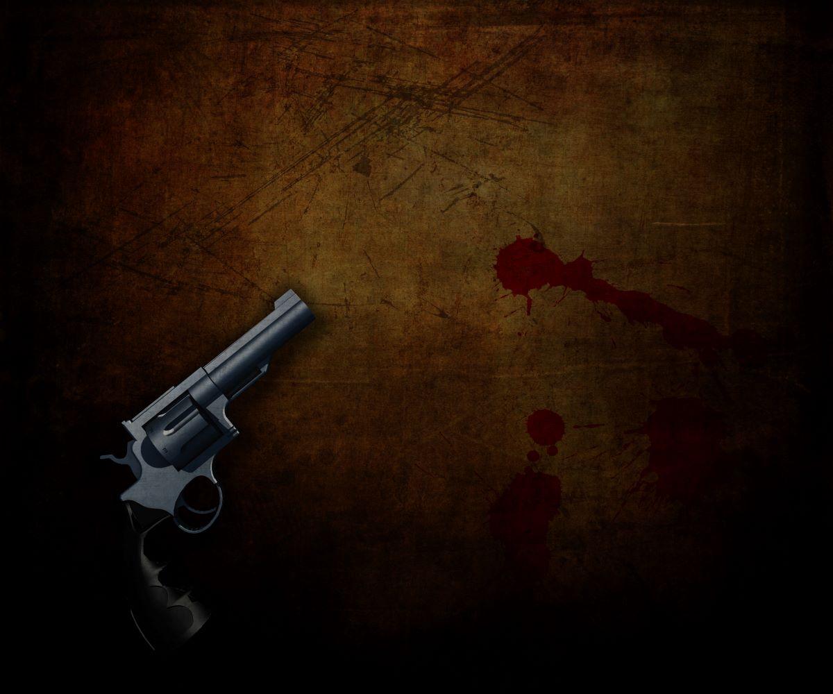 Ηλεία: Γιος πυροβόλησε την μητέρα του κατά λάθος - Τι συνέβη