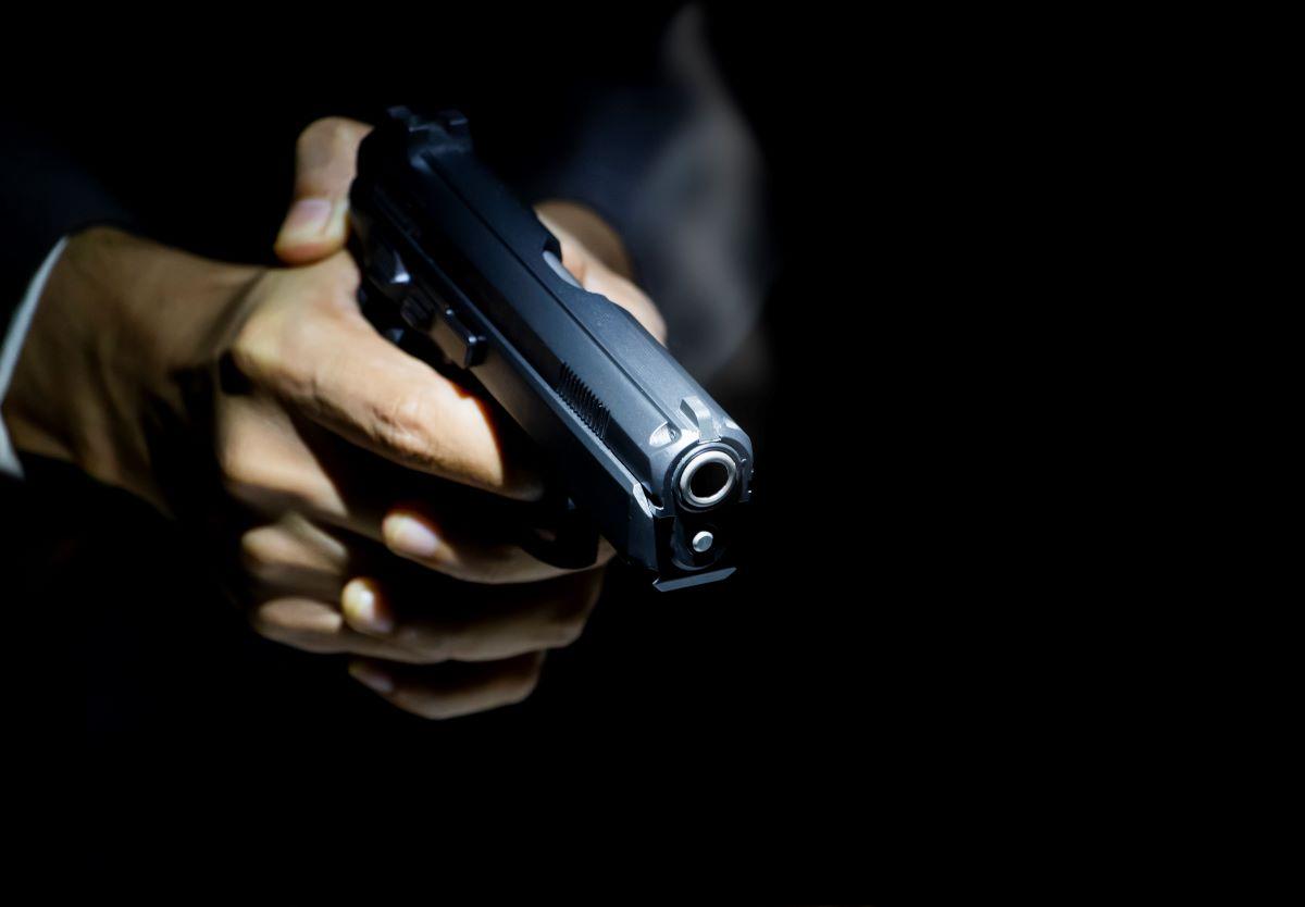 Ηλεία: Γιος πυροβόλησε την μητέρα του κατά λάθος – Τι συνέβη