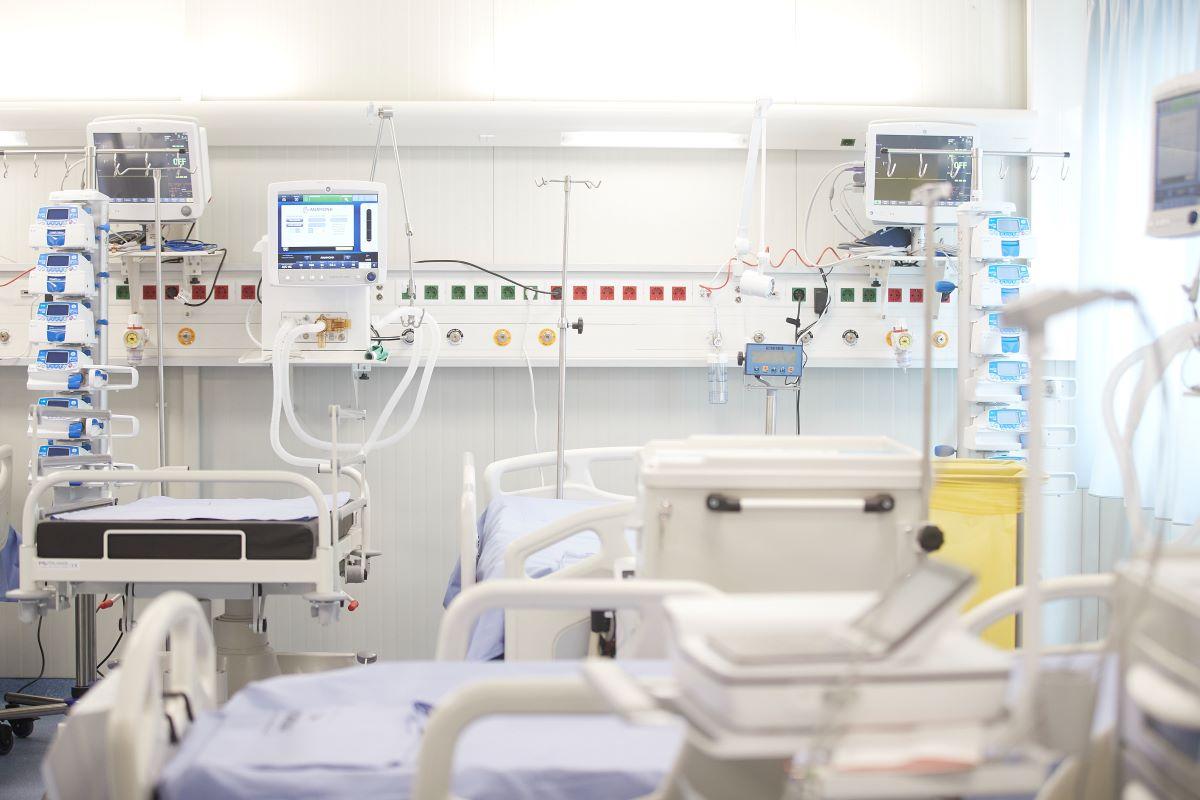 Ηράκλειο: Αρνήτρια γιατρός του εμβολίου πέθανε από κορονοϊό