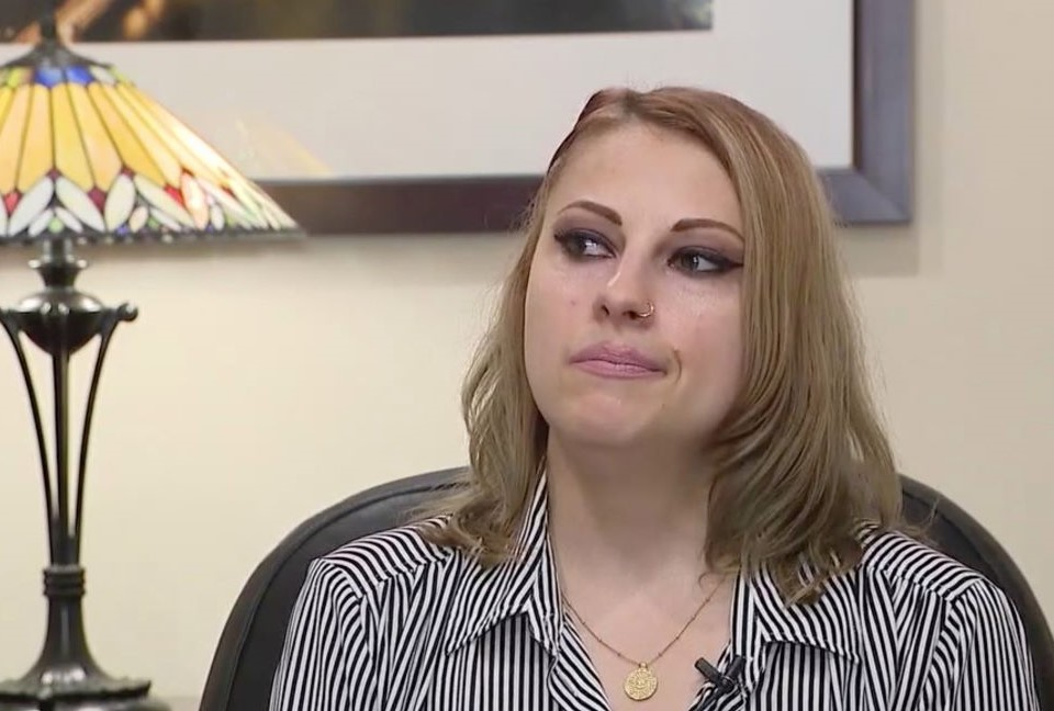 Δίκη: Έχασε την επιμέλεια του 11χρονου γιου της γιατί δεν είχε εμβολιαστεί