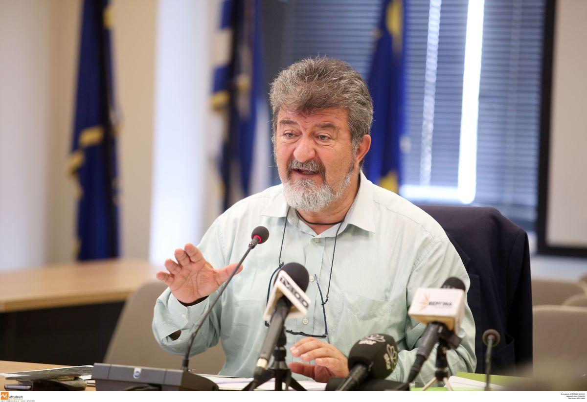 Εισαγγελική παρέμβαση για το Σέιχ Σου-Καταγγελίες για ελλιπή προστασία