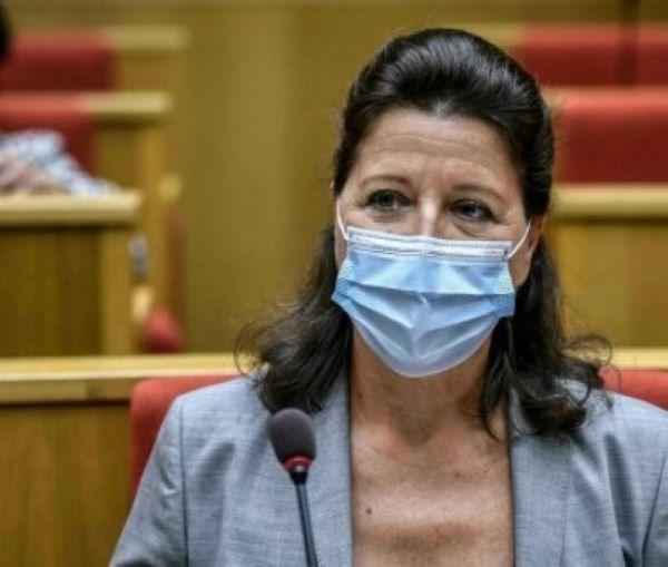 Γαλλία: Προκαταρκτική έρευνα σε βάρος της πρώην υπ. Υγείας για τη διαχείριση της πανδημίας – BINTEO
