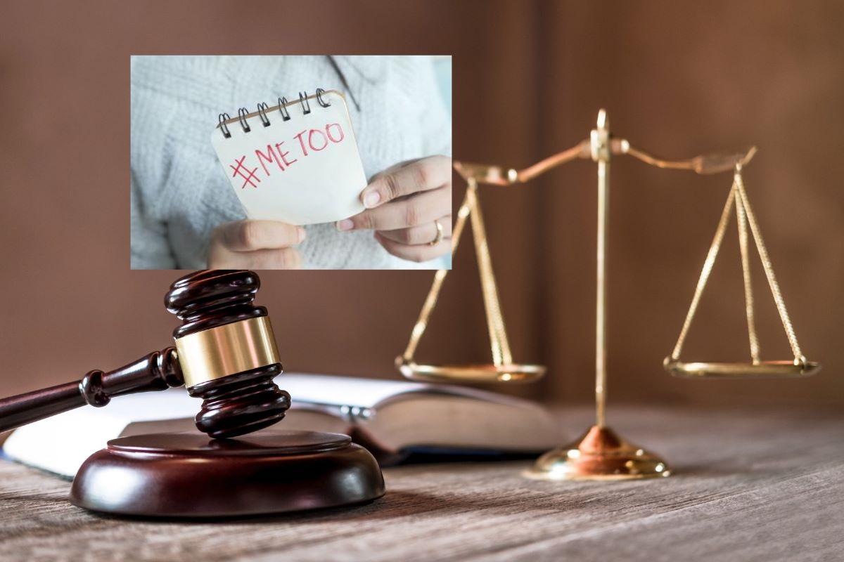 Δικαστικό #metoo: Παραίτηση του προέδρου της ΑΕΠΠ μετά τις καταγγελίες για σεξουαλική κακοποίηση – Τι αποκάλυπτε το dikastiko.gr