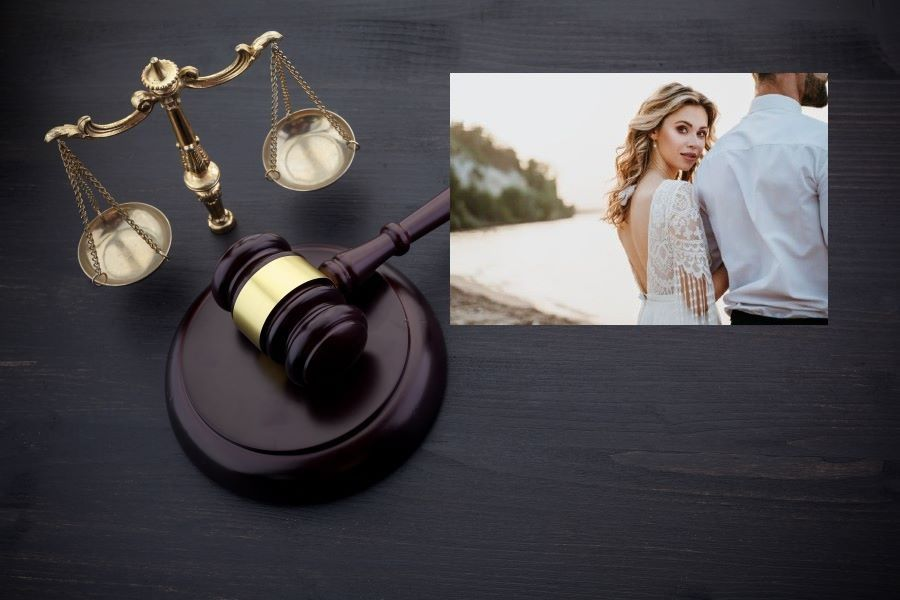 Έρχεται έως το τέλος του έτους η έκδοση διαζυγίου με ένα… κλικ