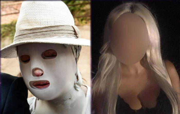Επίθεση με βιτριόλι: Η χαρτορίχτρα με τα μαντζούνια που συμβουλευόταν η δράστρια είχε καταδικαστεί για απάτη – ΒΙΝΤΕΟ