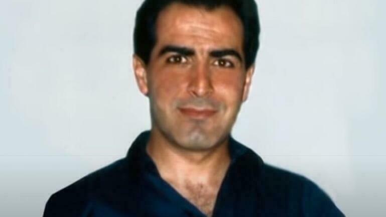 Κρήτη: Διακοπή σε δίκη λόγω αδιαθεσίας της εισαγγελέως έδρας