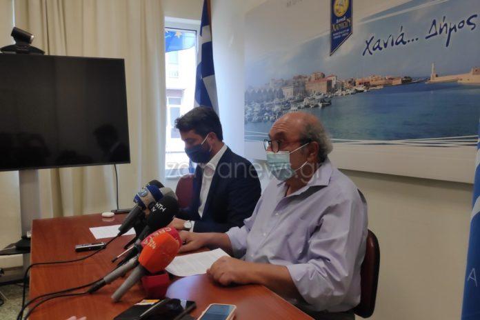 Μίκης Θεοδωράκης: Έτσι θα γίνει η κηδεία στα Χανιά-Όλες οι λεπτομέρειες