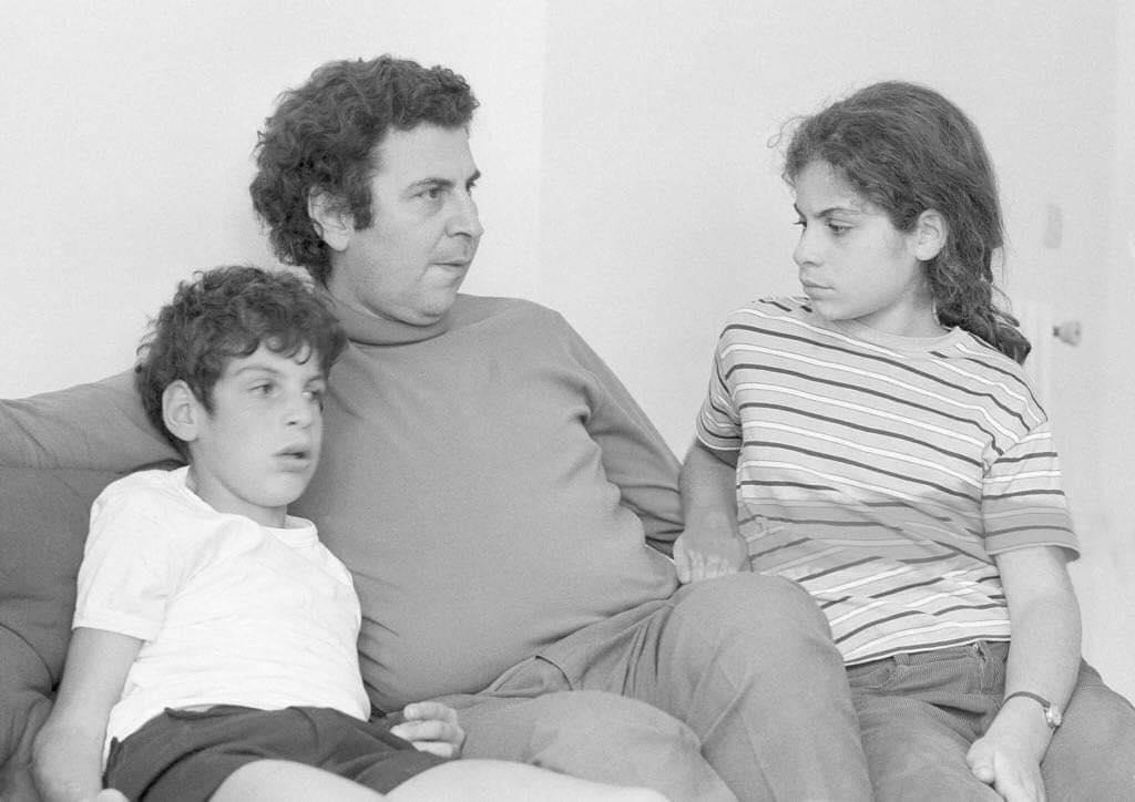 Μίκης Θεοδωράκης: Παρέμβαση του γιου του για το θέμα της ταφής