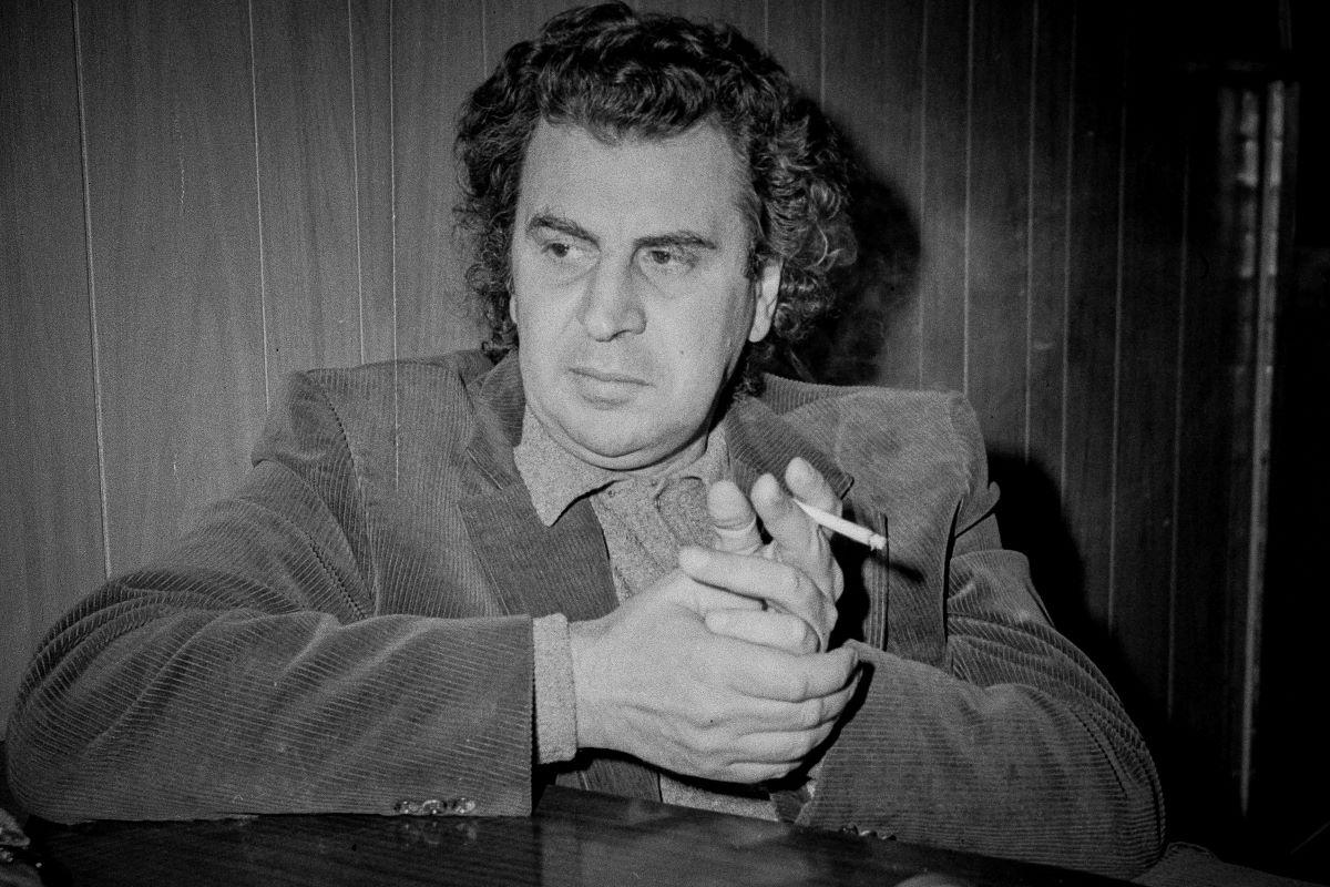 Μίκης Θεοδωράκης: Στα Χανιά η ταφή του - Συμφώνησαν τα παιδιά του