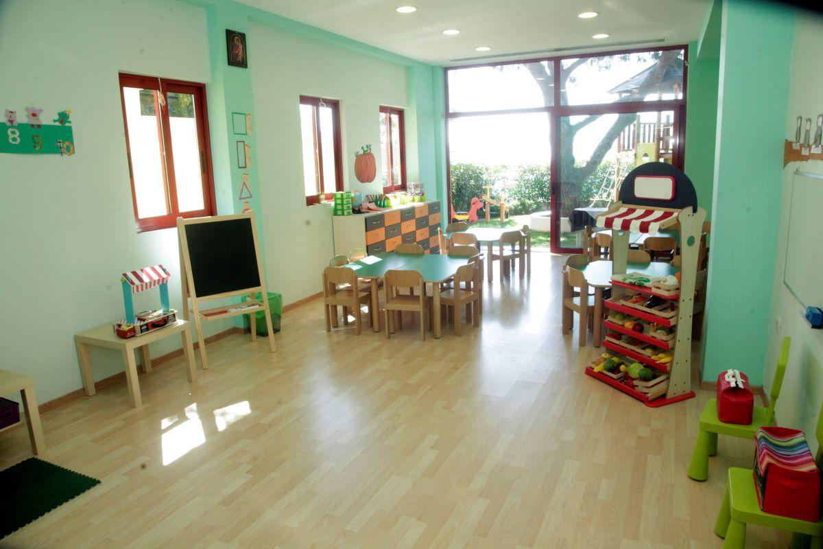 Θεσσαλονίκη: 4χρονος βρέθηκε μόνος του στο δρόμο – Συνελήφθη η νηπιαγωγός