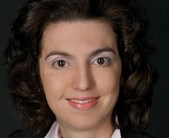 Φερενίκη Παναγοπούλου-Κουτνατζή: Η κρίση της Επιτροπής Αναστολών του ΣτΕ κατά της υποχρεώσεως εμβολιασμού