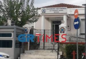 Θεσσαλονίκη-εισαγγελέας: Αρνητής πατέρας έσπρωξε εκπαιδευτικό