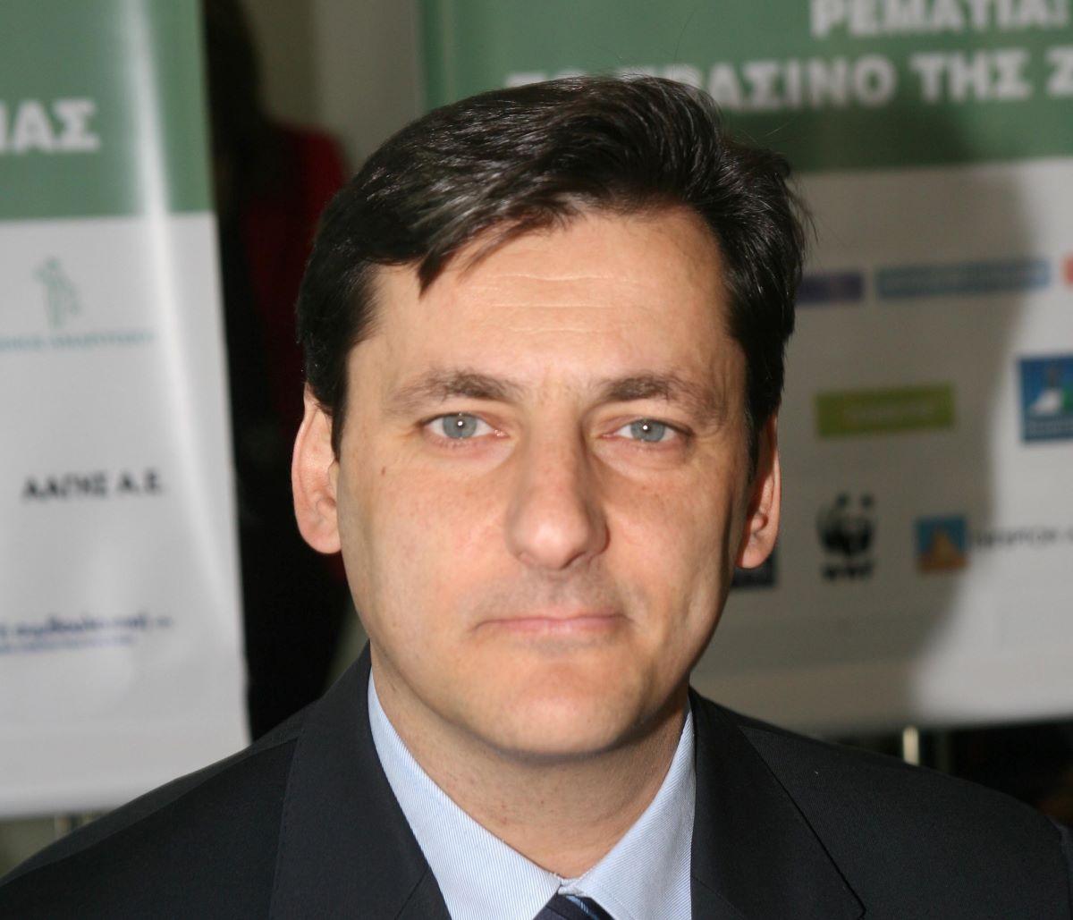 Ρόδος: Το δικηγορικό γραφείο Ζαφειρόπουλου αναλαμβάνει την υποστήριξη του νέου διεθνούς διαγωνισμού για την αποκομιδή απορριμμάτων