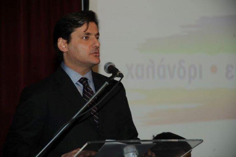 Δικηγορικό γραφείο Ζαφειρόπουλου: Η συνεργασία με το Δήμο Ρόδου