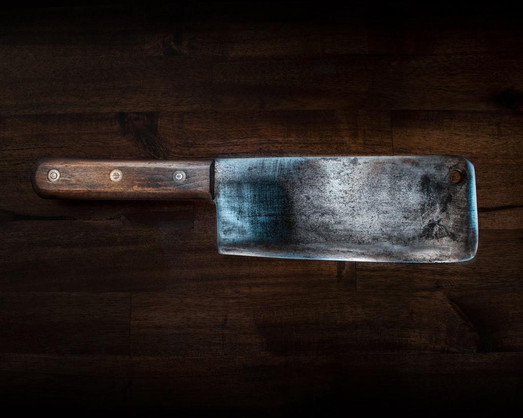 Φρικτό έγκλημα στη Φθιώτιδα: Τον σκότωσε στον ύπνο του με μπαλτά – Στα χέρια της Αστυνομίας ο δράστης